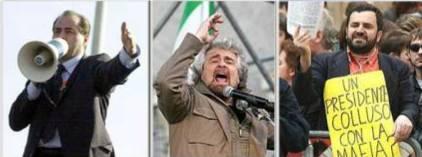 Populisti-spa3