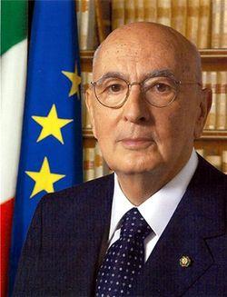 Napolitano1