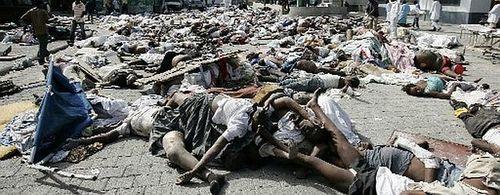 Haiti-blocchi