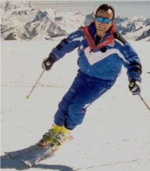 Frattini-sciatore2