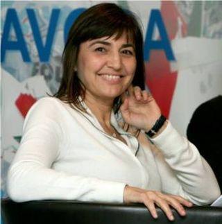 Polverini-renata3
