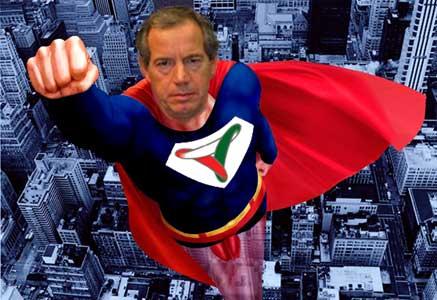 Superman_Bertolaso