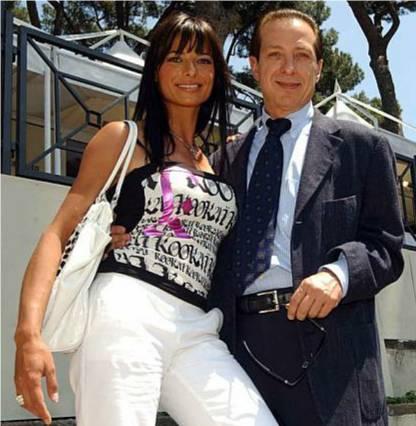 Berlusconi-paolo-estrada
