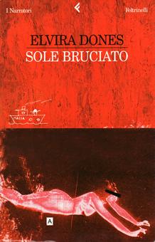 Elvira-dones-libro