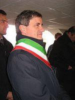 Alemanno-gianni-sindaco