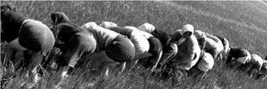 Mondine1948