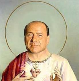 San-Berlusconi