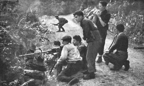 Partigiani-ossola