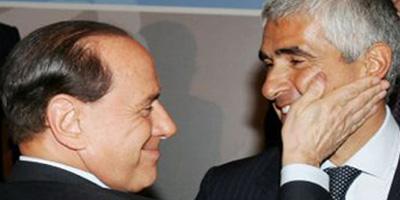 Berlusconi-casini3