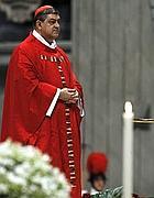 Sepe-cardinale