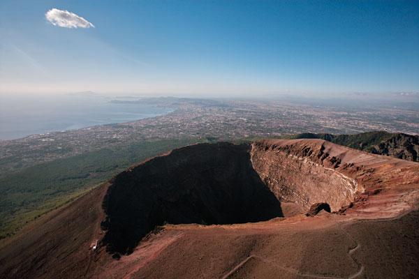 Vesuvio2