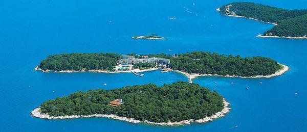 Croazia_slovenia