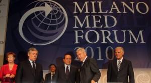 Med-forum