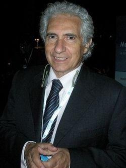 Mineo-corradino