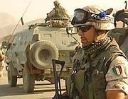 Soldati_big--180x140