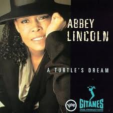 Abbey-lincoln