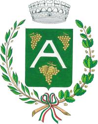 Adro-Stemma