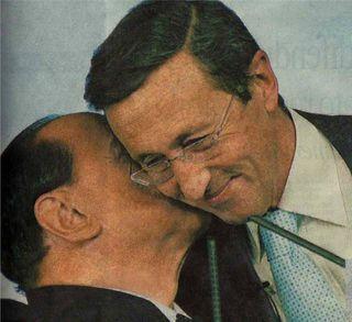 Berlusconi-fini-pornosoft2