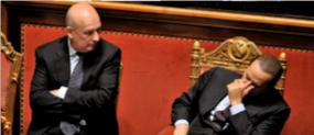 Berlusconi-addormentato2.PNG