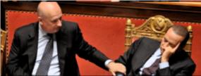 Berlusconi-addormentato3.PNG