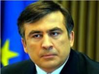 Saakhasvili