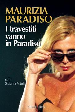 Mauriziaparadiso-libro