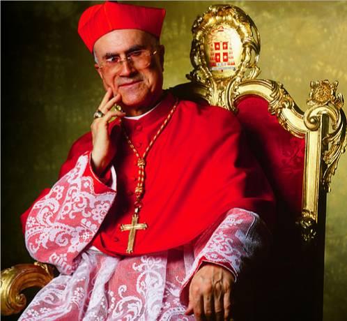Bertone-cardinale