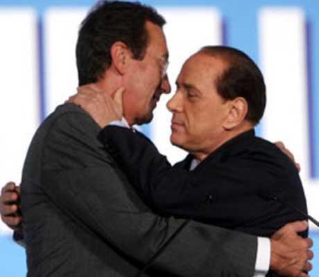 Berlusconi-fini-pornosoft1