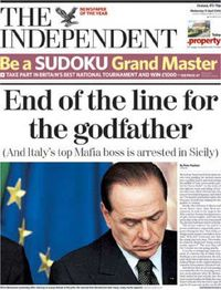 Berlusconi_godfather_g