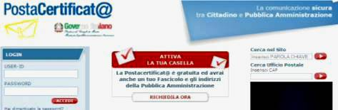 Postacert1