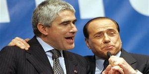 Berlusconi-casini2