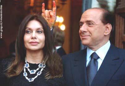 Berlusconi-veronica-corna