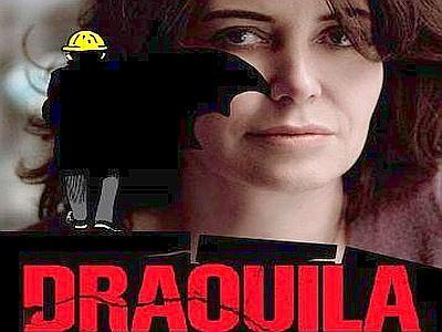 Draquila
