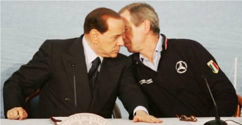 Berlusconi-bertolaso1