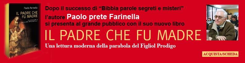 Libro-farinella
