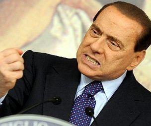 Berlusconi-0910