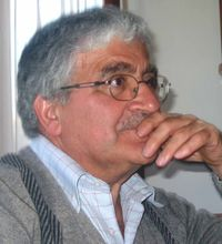 Aldo-Antonelli