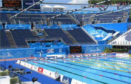 Stadio-nuoto-roma