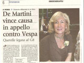 Causa-Vespa