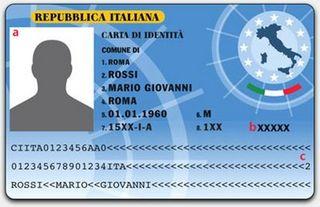 Carta-di-identita