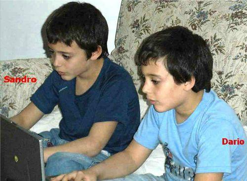 Gemelli-informatici