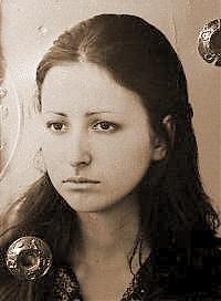 Giorgiana-Masi