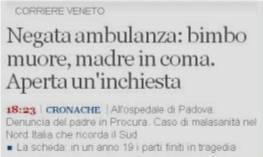Corriere-veneto