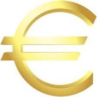 Euro-laquila-u