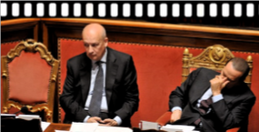 Berlusconi-addormentato1