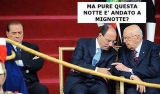 Berlusconi-a-mignotte