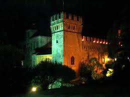 Castello-tor-crescenza-x