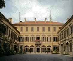 Villa-san-martino-x