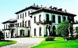 Villa-belvedere-macherio-x