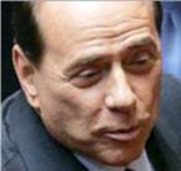 Berlusconi-mostro